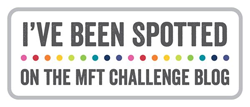 mftsketch challenge