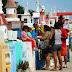 Listos los 38 cementerios de Mérida