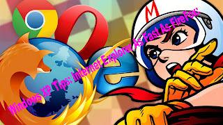 twitter tips,twitter tricks,twitter tips and tricks,twitter latest updates,facebook tips and tricks,facebook tricks,facebook tips,Windows 7 Tips,Windows 7 tips and tricks,Windows 7 tips with staps,Windows XP Tips,Windows XP tips and tricks,Windows XP tips with staps