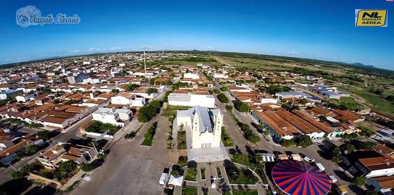 GOLPE: Mais um prefeito do Seridó teve seu nome utilizado em golpe via whatsapp