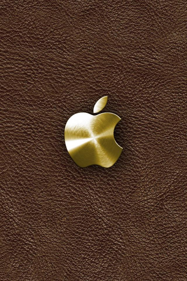 20 best main screen backgrounds for iphone 4s of apple