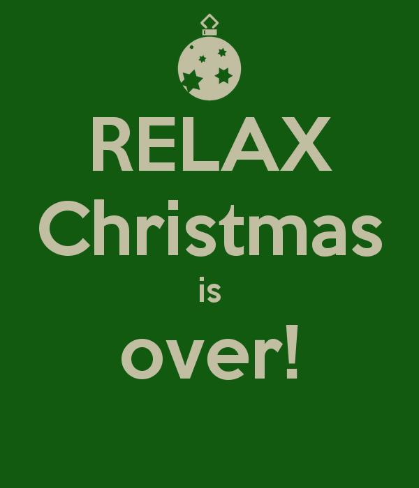 Mevsfamily christmas what over yeahhhhhhhh