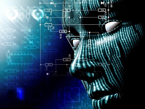 Resultado de imagen de Inteligencia artificial de última generación