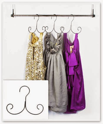 Fashion & True Style: Fab Finds: Great Closet ...