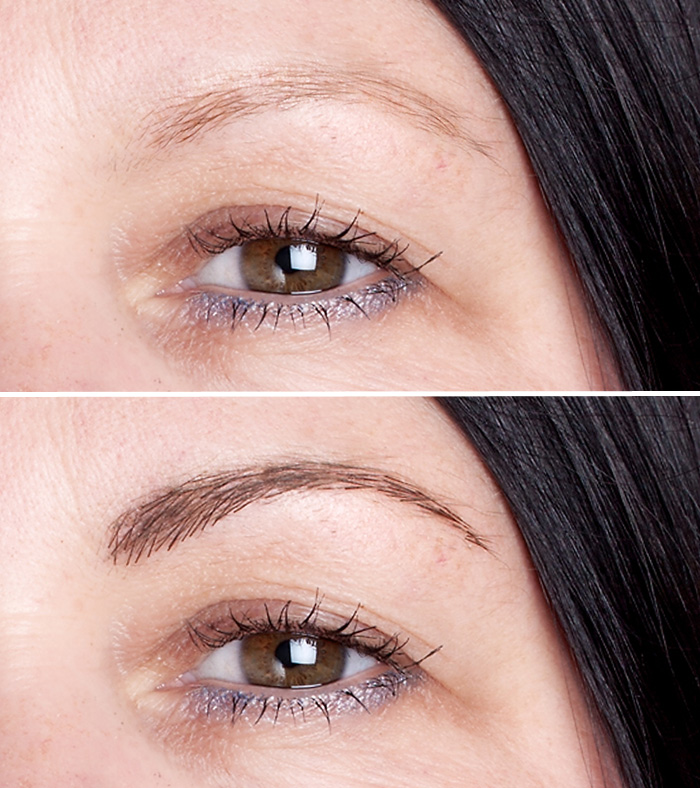 Beauty Blog By Angela Woodward Eyebrow Extensions