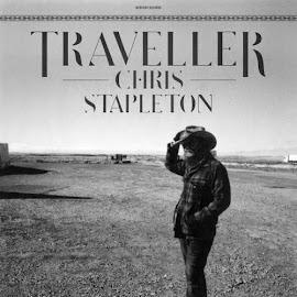 Chris Stapleton – Traveller (2015)