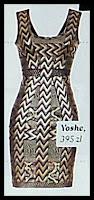 sukienka+1+flesz+gwiazdy+styl+nr+26+12.J