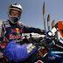 Dakar 2013: Despres, principal candidato en motos
