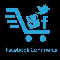 Tingkatkan Penjualan Online dengan Facebook Commerce