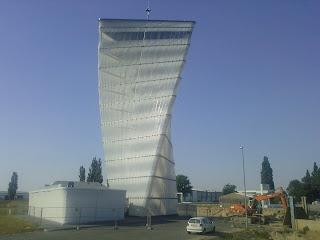 Flughäfen: Schönefeld lädt zum Tag der Luftfahrt, aus MOZ