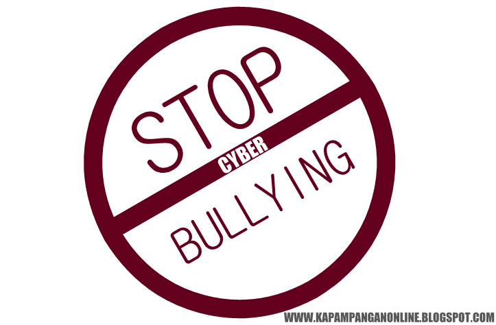 stop cyber warfare before it happens essay Read the statistics behind cyber bullying to see how often it happens the problem of cyber bullying head on, before it sample essay on cyber.