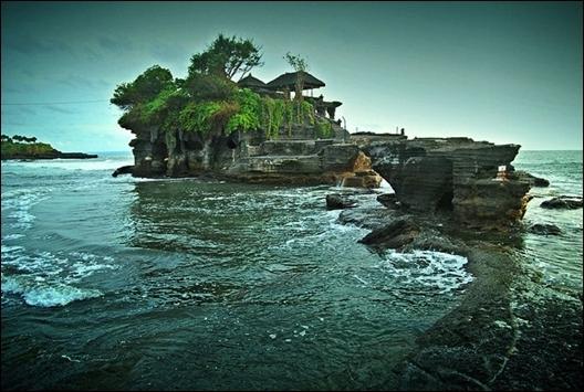 Paket Liburan Bali – Wisata Ekonomis 3 Hari 2 Malam