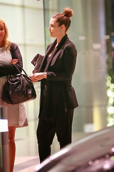 pregnancy Jessica Biel, photos and news