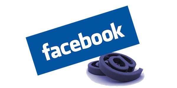 Cara Menyembunyikan Email di Facebook terbaru, Cara Menyembunyikan Email di Facebook 2016, cara menyembunyikan email di fb, cara menyembunyikan alamat email di facebook, cara menyembunyikan email di fb melalui hp, cara menyembunyikan email fb di hp, cara menyembunyikan email dari profil fb, cara menyembunyikan email facebook via hp, cara menyembunyikan email facebook kita