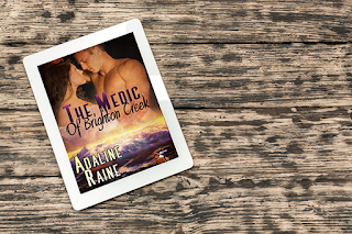 http://blushingreads.com/the-medic-of-brighton-creek-by-adaline-raine/