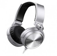 Buy Sony MDR-XB910A Wired Headphones at Rs.5490: Buytoearn