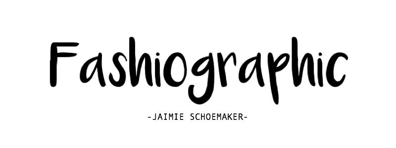FASHIOGRAPHIC