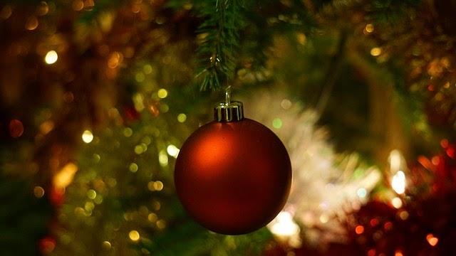La Tradición de las Navidades en la Republica Dominicana