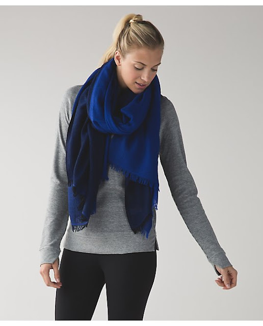 lululemon merino-warrior-scarf