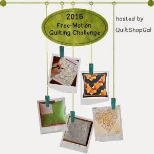 FMQ challenge 2015