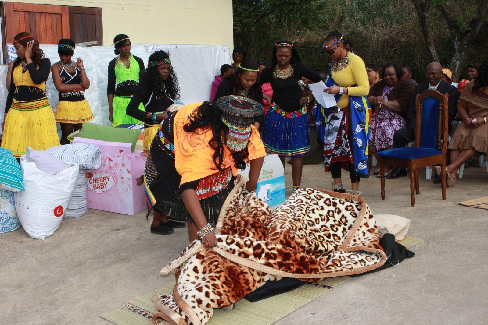 zulu wedding http eginger122 blogspot com 2013 01 a zulu wedding 22Zulu Culture Marriage