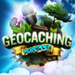 Join Darrylw4, HeadHardHat and the rest of the gang for the Geocaching Podcast