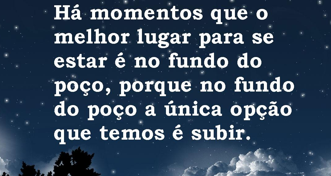 Subir...