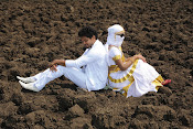 Vennello Hai Hai movie photos-thumbnail-7