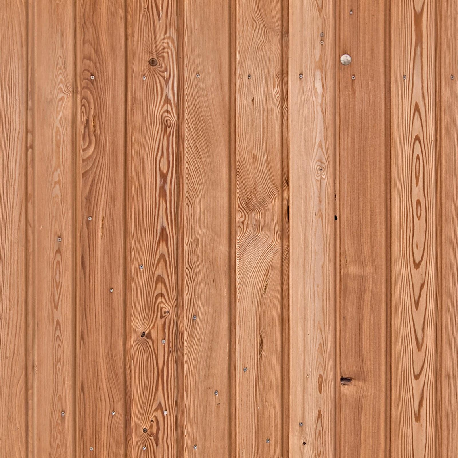 Editor audiovisuals el templat textura madera seamless - Duelas de madera ...