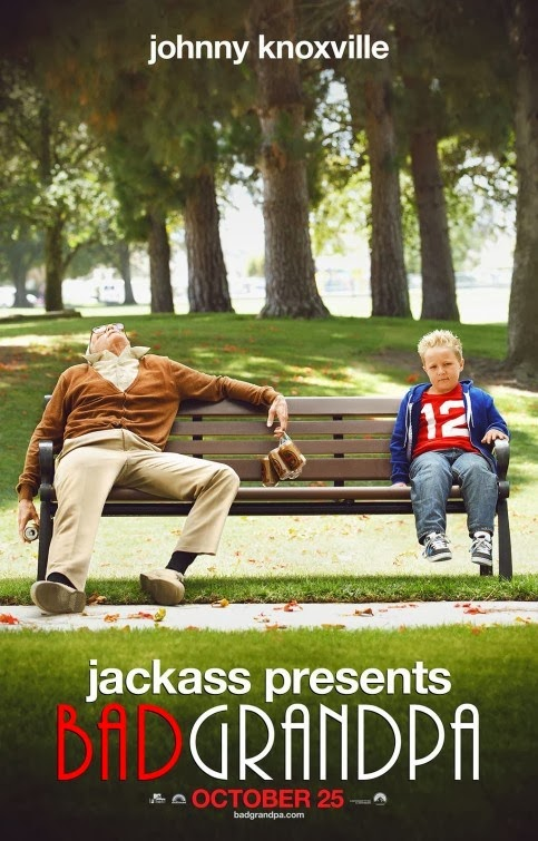 Bad+Grandpa+(2013)+Hnmovies%5D