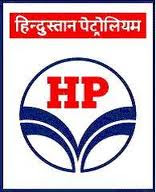 HPCL Recruitment Officer Trainee - 2013