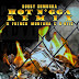 MP3: Bobby Shmurda - Hot N*gga (Remix) ft French Montana & K-OTIC