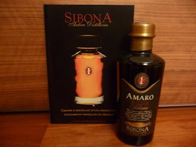 http://www.distilleriasibona.it/grappa/amaroSibona.asp