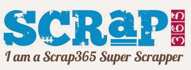 Top 3 at Scrap365