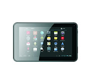 Micromax Funbook Alpha P250 Tablet (Slate Grey) has Android v4.0 (Ice Cream .