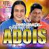 ADOIS - CD Promocional 2015 OFICIAL