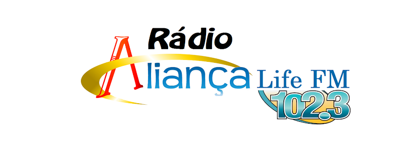 RÁDIO ALIANÇA LIFE FM
