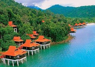 cerita langkawi wisata malaysia