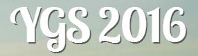 YGS 2016 Sayacı