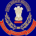 CBI Notification 2015 - 25 Inspector Posts Apply Online at www.cbi.nic.in