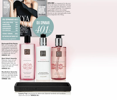 http://kampanj.bonniertidskrifter.se/Styleby/BLOGGAR/ElsasEntourage_AVNF_okt13/