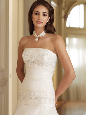 Free tops wallpapers wedding dresses set 1
