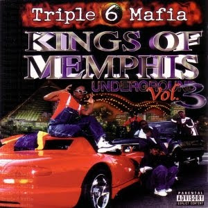 Three_6_Mafia-Kings_Of_Memphis_Underground_Vol_3-2000-RNS