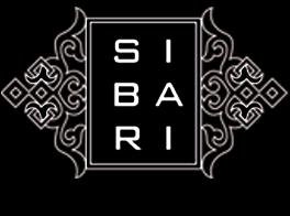 """Crema de vinagre """"Sibari"""""""