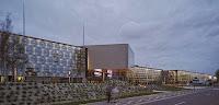 15-Aeroville-by-PCA-Philippe-Chiambaretta-Architecte