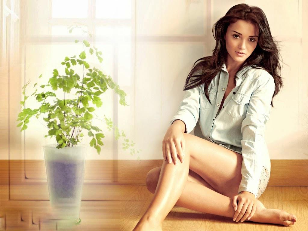 A, Amy jackson, Amy jackson Hot pics, HD Actress Gallery, latest Actress HD Photo Gallery, latest Actress HD Photo Gallery, Latest actress Stills, Tamil Actress, Tamil Actress photo Gallery, Hot Images, Indian Actress, Actress,Amy Jackson Hot Photo stills Galleryz