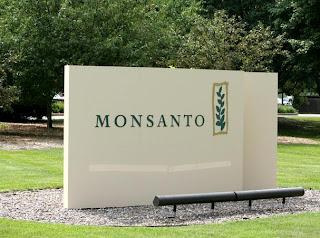 Justiça: Monsanto é multada em R$ 500 mil por enganar população brasileira