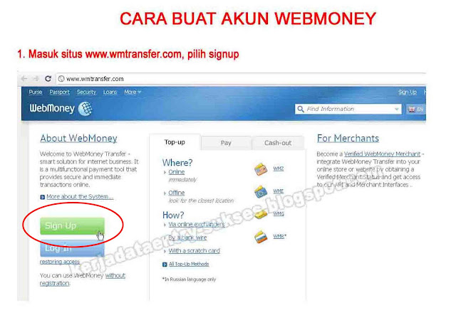 Masukkan nomor hp pake kode negara indonesia (+62) misal no hape anda ...