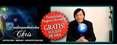 Chris Hellseher Spam