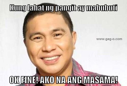 comment memes tagalog - photo #36